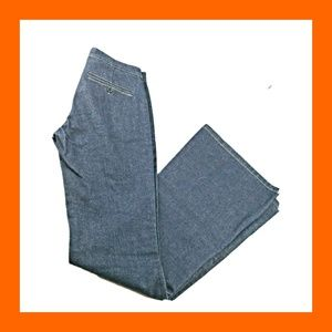 Polo Ralph Lauren Womens Jeans NWT